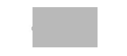 buildingenergy logo gray