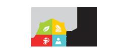 buildingenergy logo