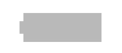 dexma logo gray