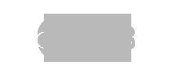 dot818 logo gray