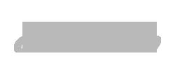 duallab logo gray
