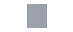epio logo