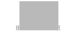europe logo gray