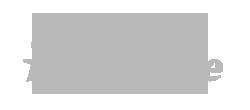 happykite logo gray