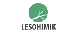 lesohimik logo