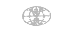 ponimanie logo gray