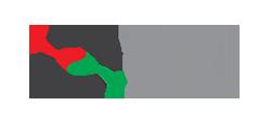 public private partnership logo