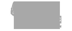 radix logo gray