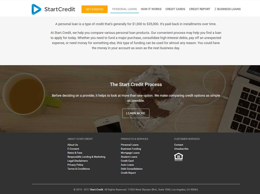 startcredid2