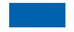 vokrug sveta logo