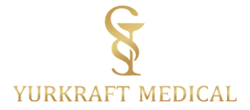 yurkraft logo