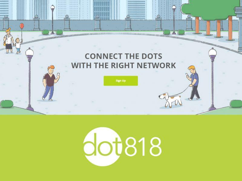 dot818
