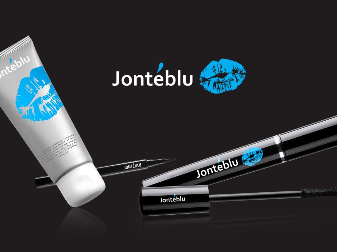 jonteblu-production