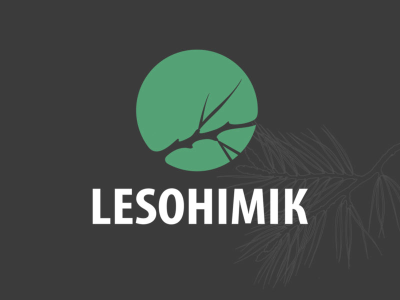 lesohimik-preview