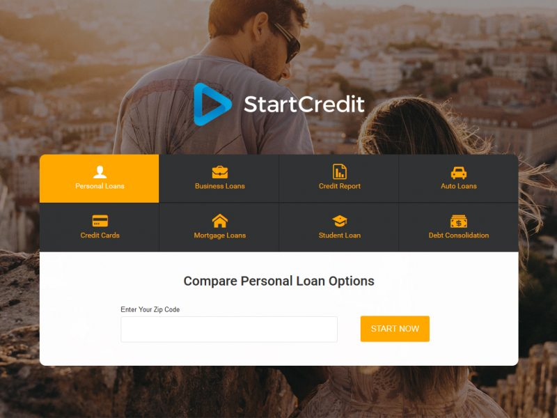 startcredit