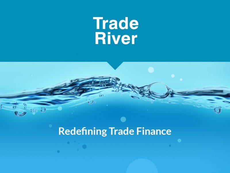 traderiver