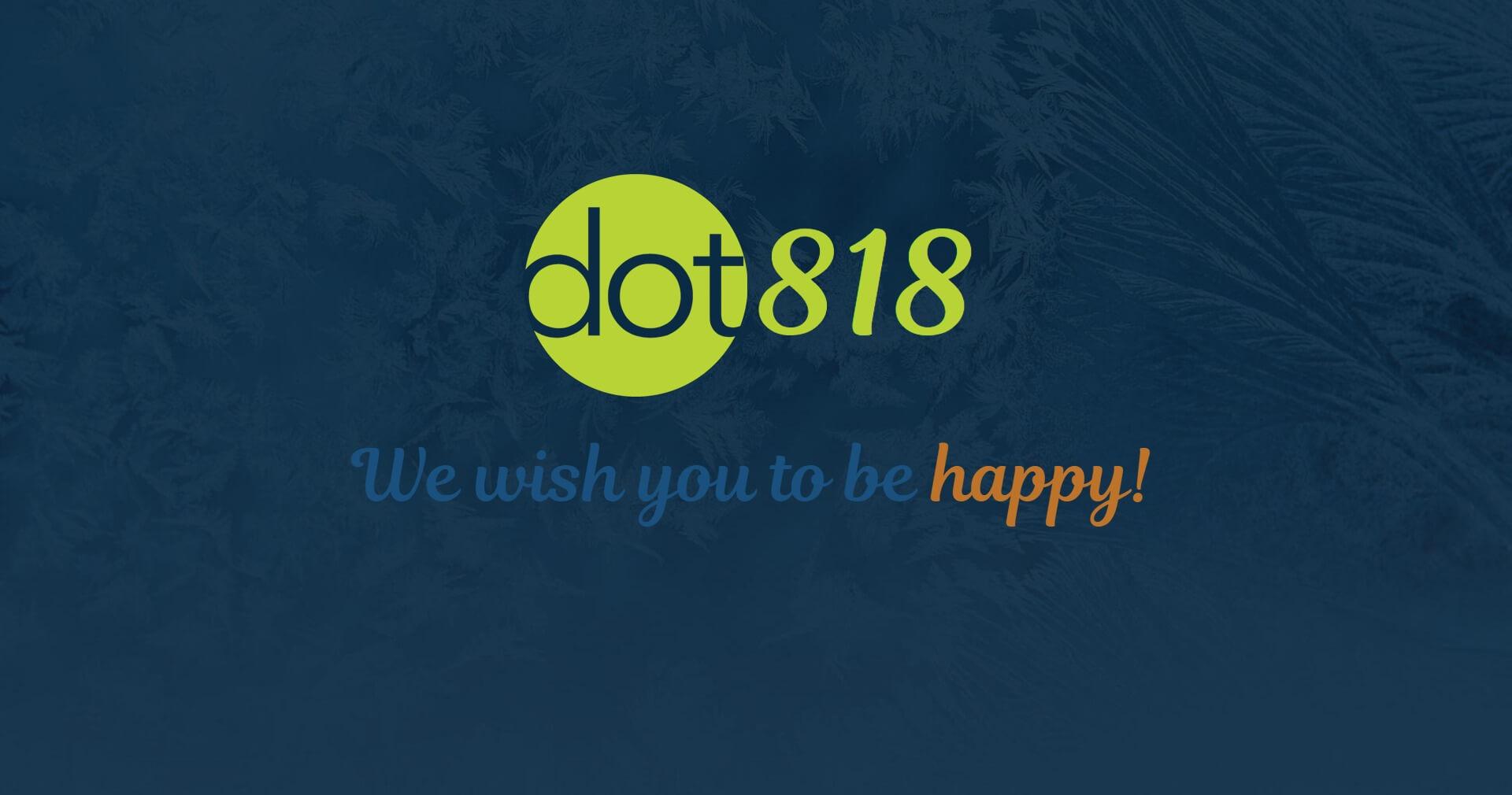 dot818-themes-merry-christmas-2018_2