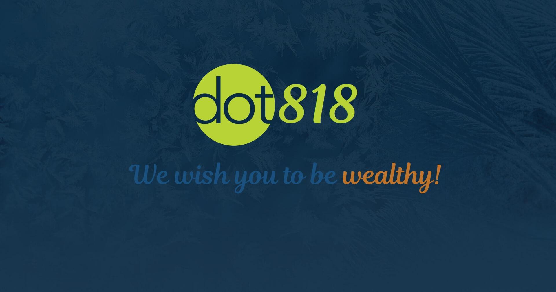 screencapture-dot818-themes-merry-christmas-2018-html-2018-10-22-16_17_18